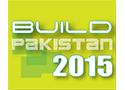 buildPak