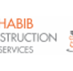 habib-construction